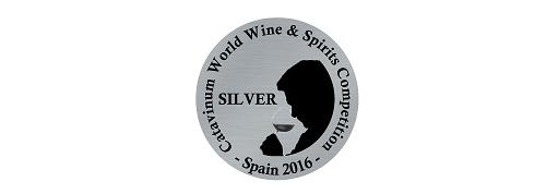 Plata - Solmayor Sauvignon Blanc 2015