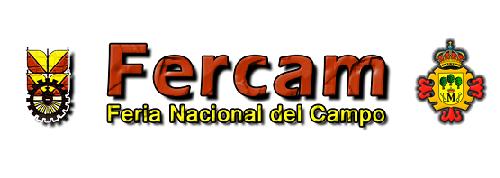 Plata - Solmayor Tempranillo 2014