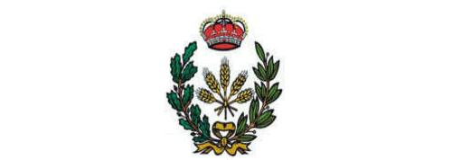 Oro - Solmayor Tempranillo 2015
