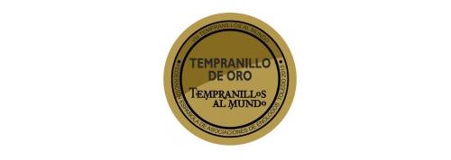Camponoble Tinto Tempranillo 2012