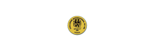 Oro - Bisiesto Chardonnay 2012