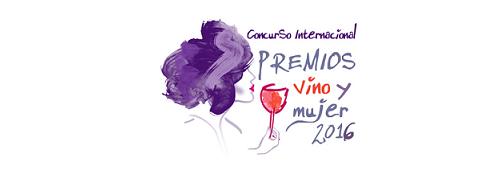 Rubi - Solmayor Rosado 2015