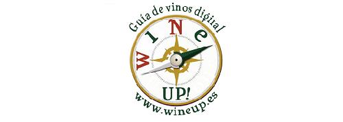 85 Puntos - Kruberg Chardonnay 2015