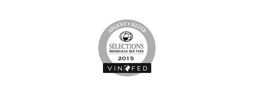 Plata - Solmayor Chardonnay 2014