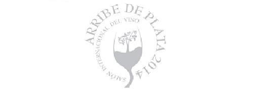 Bisiesto Chardonnay Fermentado en Barrica 2012