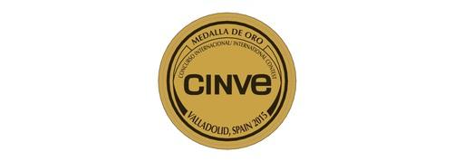 Oro - Solmayor Chardonnay 2015