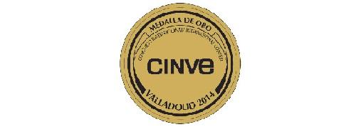 Oro - Solmayor Tinto Tempranillo 2014