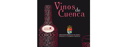 Bisiesto Chardonnay 2012 Fermentado en Barrica